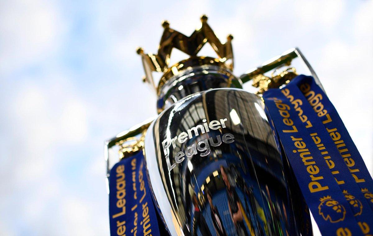 Premier League : Μεγάλο ντέρμπι στην πρώτη αγωνιστική | to10.gr