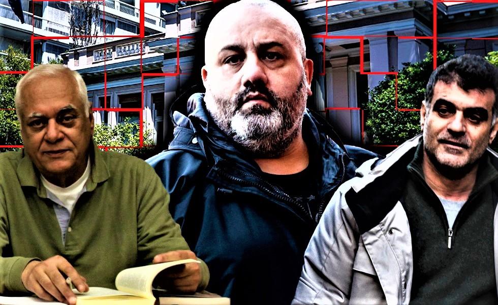 Σκληρή επίθεση Καραπαπά σε Καρτερό, Βαξεβάνη, «Κυβέρνηση Χούντας» | to10.gr