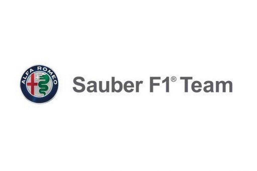 Νέος τεχνικός διευθυντής στην Alfa Romeo Sauber | to10.gr