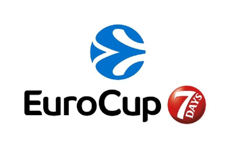 Στο Eurocup η Μονακό   to10.gr