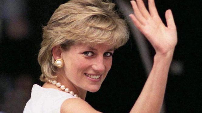 Έτσι θα ήταν σήμερα η Πριγκίπισσα Νταϊάνα   to10.gr