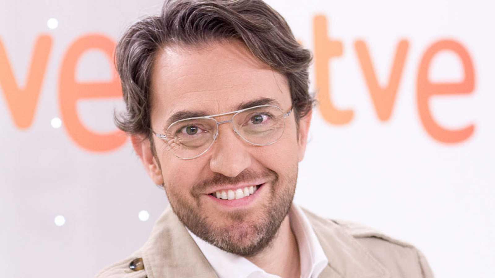 Παραιτήθηκε ο Ισπανός υπουργός Πολιτισμού | to10.gr