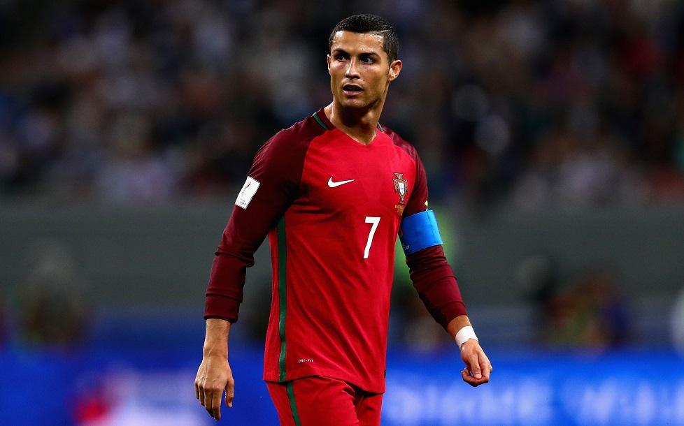 Οι ενδεκάδες του Πορτογαλία – Ισπανία   to10.gr