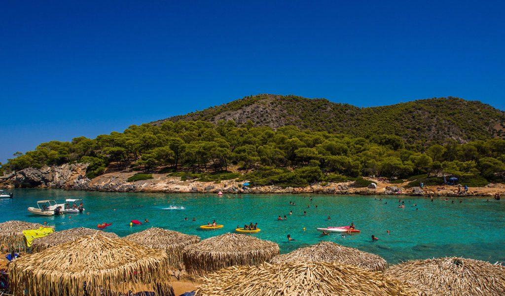 5 προορισμοί για διακοπές της τελευταίας στιγμής | to10.gr