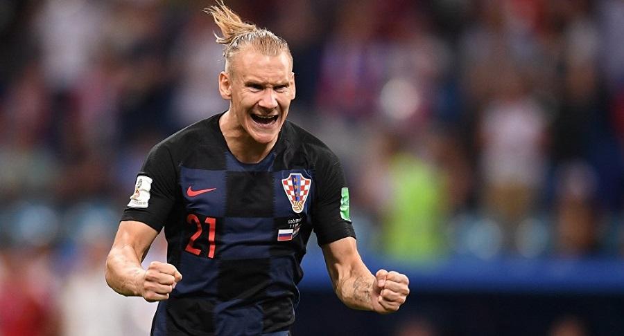 Τη γλίτωσε ο Βίντα, παίζει κανονικά με Αγγλία | to10.gr