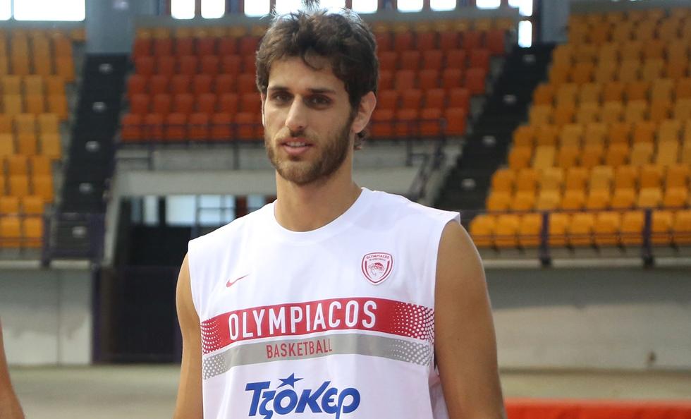 Στα υπόψιν του Ολυμπιακού και ο Περπέρογλου | to10.gr