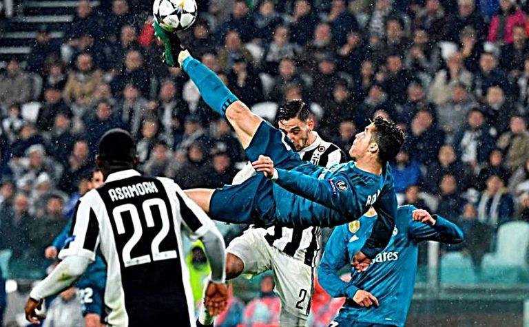 Ματέους: «Το ιταλικό ποδόσφαιρο δεν είναι για τον Ρονάλντο»   to10.gr