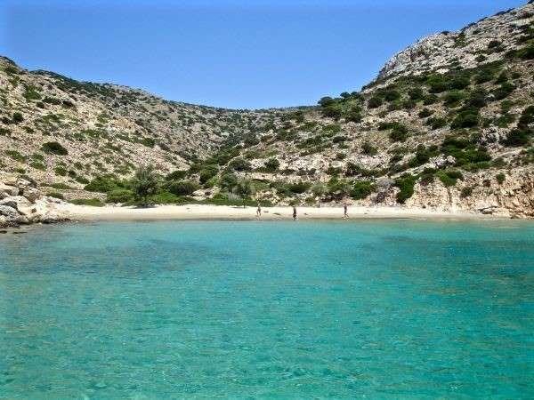 «Κρυφός» προορισμός των Δωδεκανήσων | to10.gr