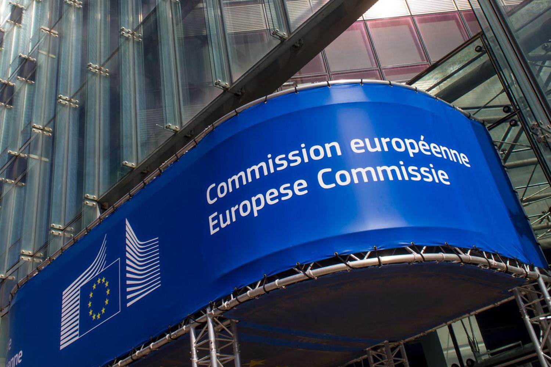 Στην τελική ευθεία οι διαπραγματεύσεις Αθήνας- Βρυξελλών για αντίμετρα και συντάξεις   to10.gr