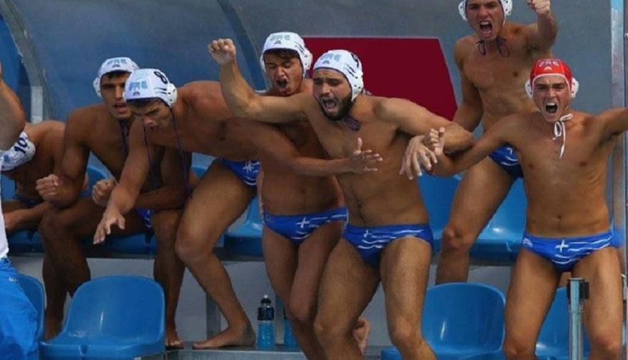 Ο αυριανός προημιτελικός Ελλάδα-Ισπανία άλλαξε ώρα και πάει στις 23:00 | to10.gr