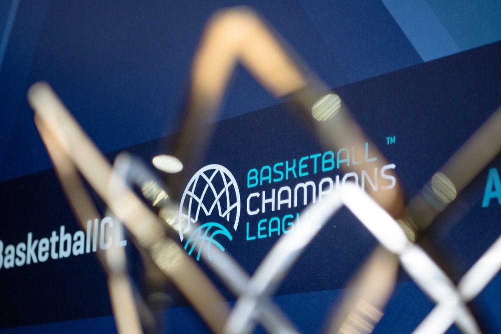 Το Champions League, η Ευρωλίγκα και ο… Σάκοτα | to10.gr