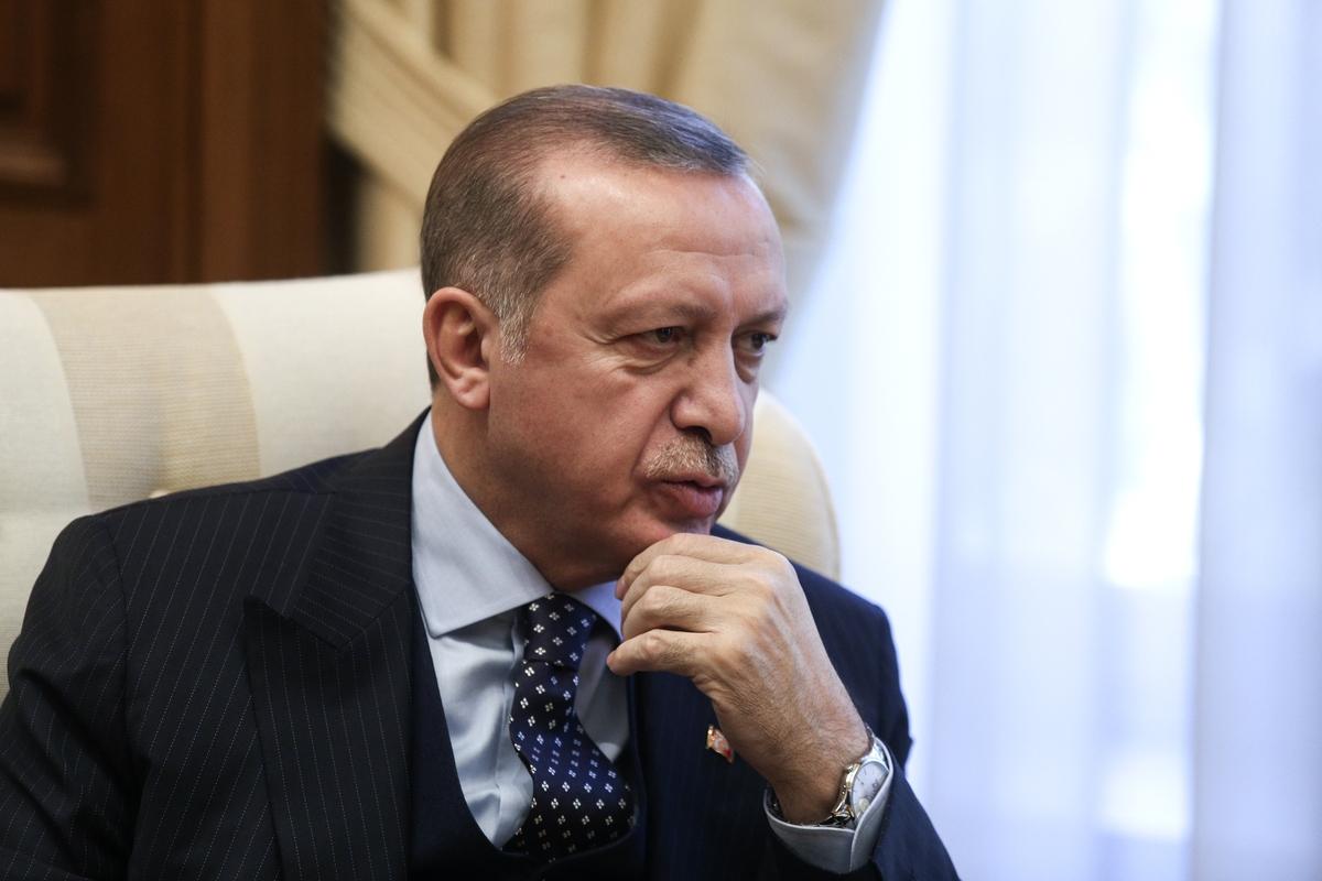 Τι θα κάνει ο Ερντογάν με την Ελλάδα – Οι φόβοι της Αθήνας και τα δύο κρίσιμα θέματα | to10.gr