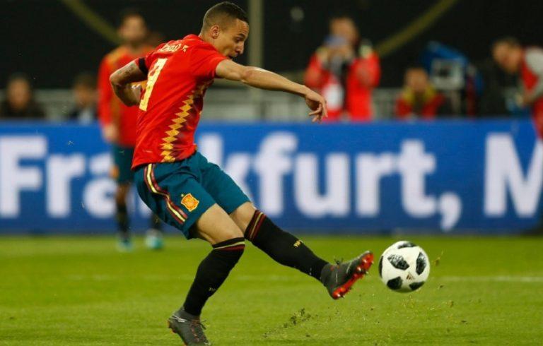 Ο Λοπετέγκι θέλει τον Ροντρίγκο στη Ρεάλ Μαδρίτης   to10.gr