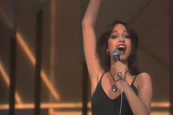 Δάκης : «Ήταν να πάω στη Eurovision, αλλά πέρασε ένας πολιτικός και πήγε η Αννα Βίσση» (vid) | to10.gr