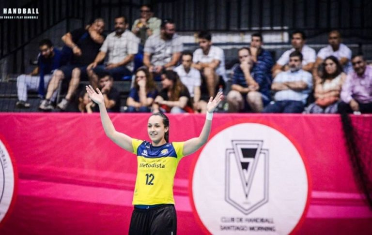 Στον ΠΑΟΚ η Μπρούνα Κάμποϊμ | to10.gr