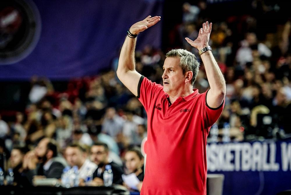 Ζούρος : «Έτσι είναι το μπάσκετ…» | to10.gr