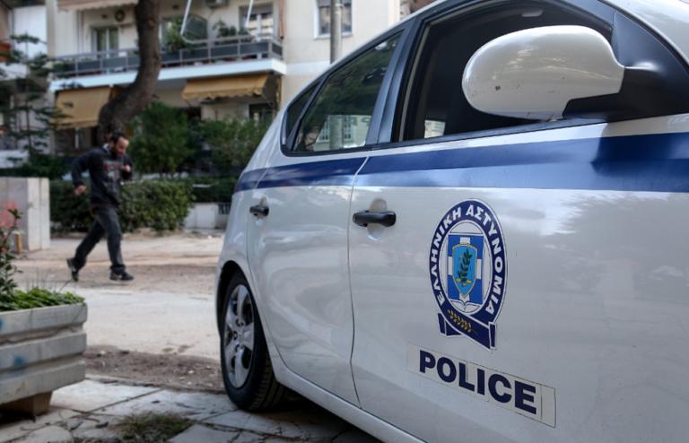 Τον σκότωσε για τα κοινόχρηστα: Συνελήφθη και ομολόγησε το φονικό στο Κέντρο Υγείας Καλυβίων | to10.gr