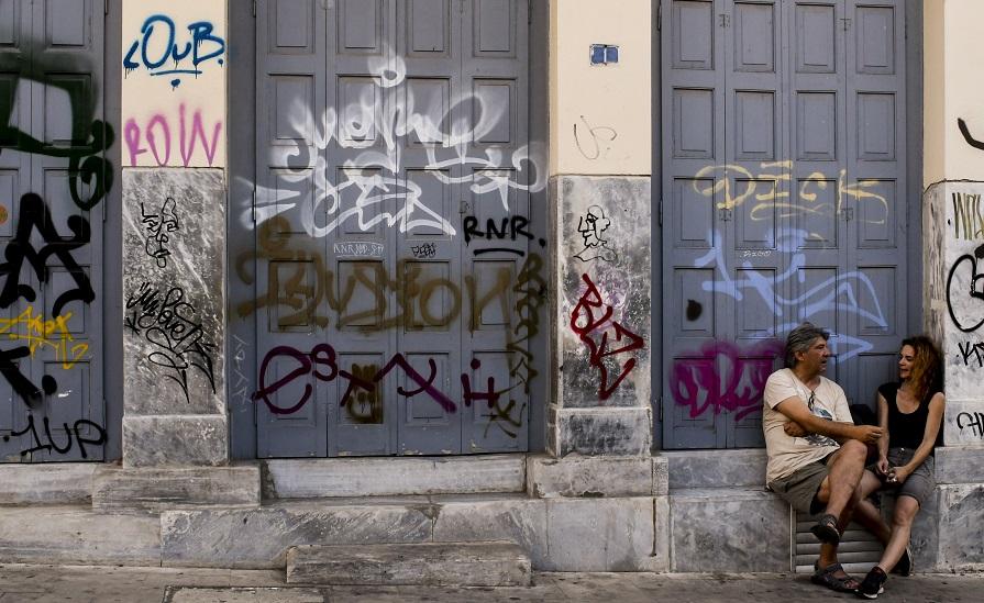 Der Spiegel: Αποστολή εξετελέσθη – H Ελλάδα πεθαίνει | to10.gr