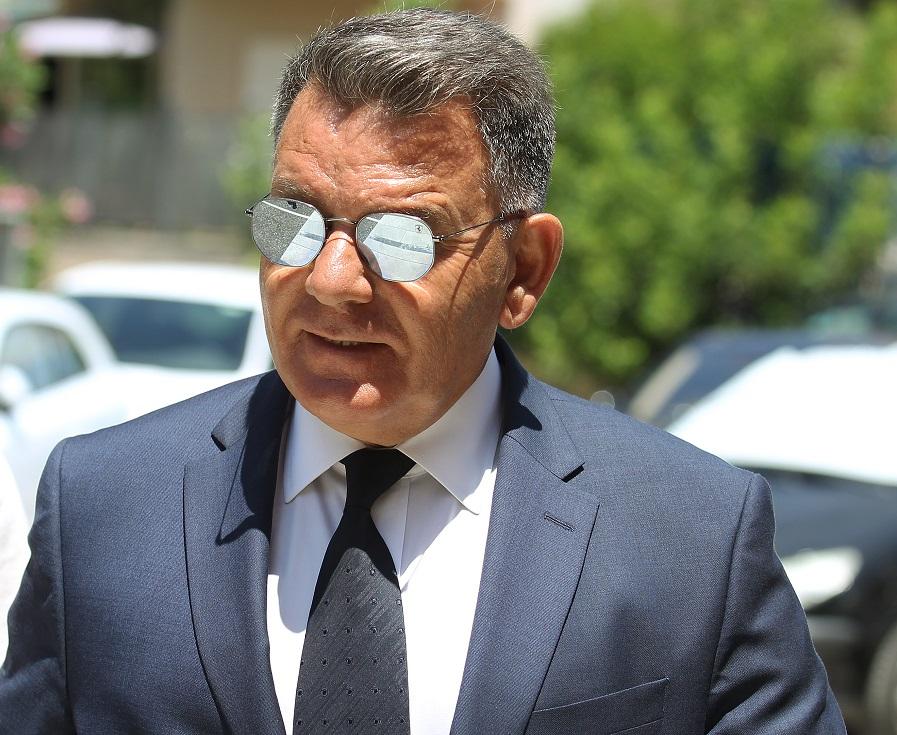 ΑΕΛ : Δημοσιογράφοι κατά Κούγια και σκληρή απάντηση | to10.gr
