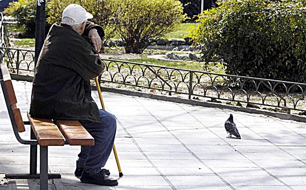 Χωρίς τέλος ο εμπαιγμός για 222.000 συνταξιούχους   to10.gr