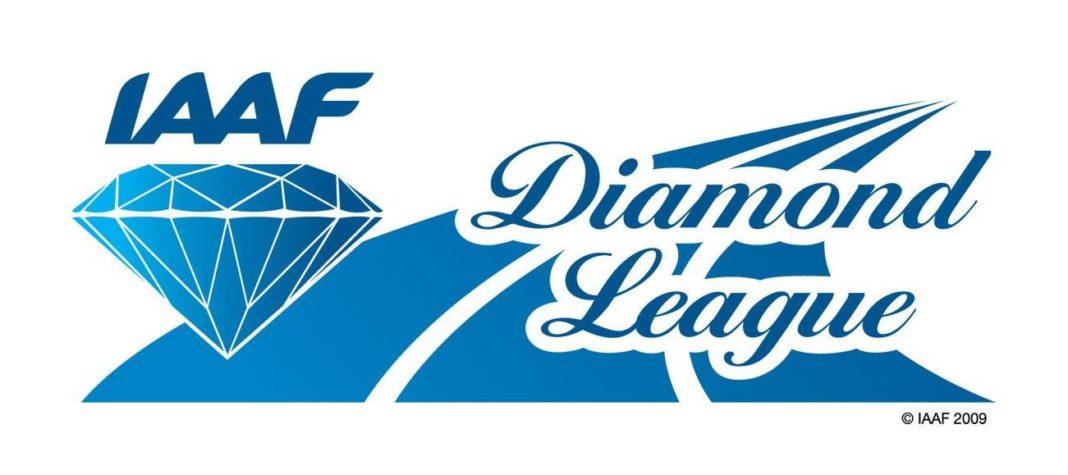 Diamond League: Με ελληνικό χρώμα οι τελικοί σε Ζυρίχη και Βρυξέλλες | to10.gr