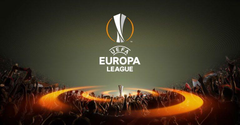 Προγνωστικά για το Europa League | to10.gr