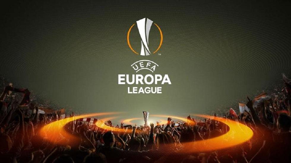 Οι πιθανοί αντίπαλοι Ολυμπιακού και ΠΑΟΚ στους ομίλους του Europa League | to10.gr