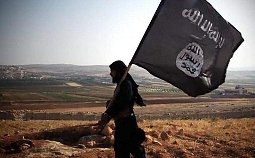 ΟΗΕ: Πάνω από 20.000 τζιχαντιστές βρίσκονται ακόμη σε Ιράκ και Συρία   to10.gr