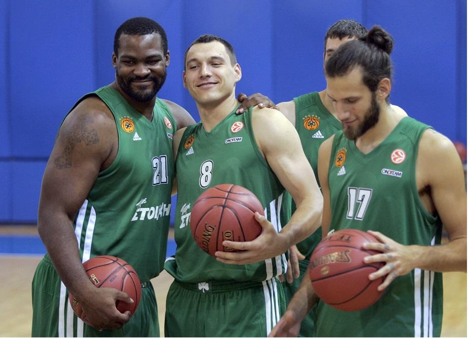 Γιαννόπουλος : «Πάλι αυτός ο κλόουν»; (pic)   to10.gr