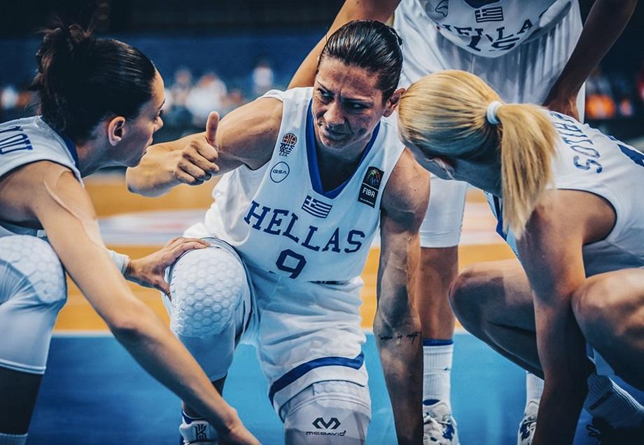 Με Μάλτση η Εθνική για το Παγκόσμιο | to10.gr