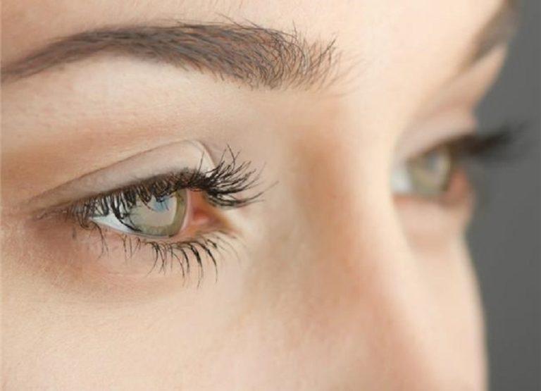 ΗΠΑ : Νέα γονιδιακή-αναγεννητική τεχνική αφήνει υποσχέσεις για νέες θεραπείες στους τυφλούς ανθρώπους   to10.gr