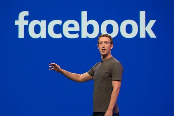 Γιατί κατέρρευσε η μετοχή του Facebook | to10.gr