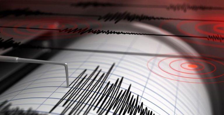 Παπαδόπουλος – «Σε κάθε γωνιά της χώρας μπορεί να γίνει μεγάλος σεισμός» – Ποια περιοχή τρομάζει | to10.gr