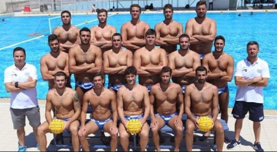 Η Αυστραλία νίκησε την Κροατία και «στενοχώρησε» την Ελλάδα | to10.gr