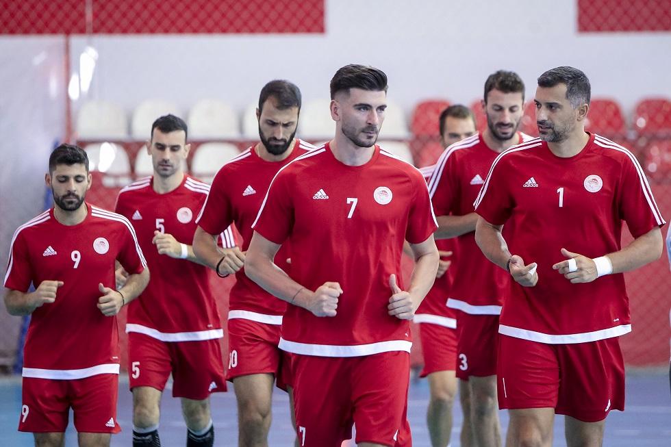 Φιλικά στην Κύπρο για τον Ολυμπιακό | to10.gr