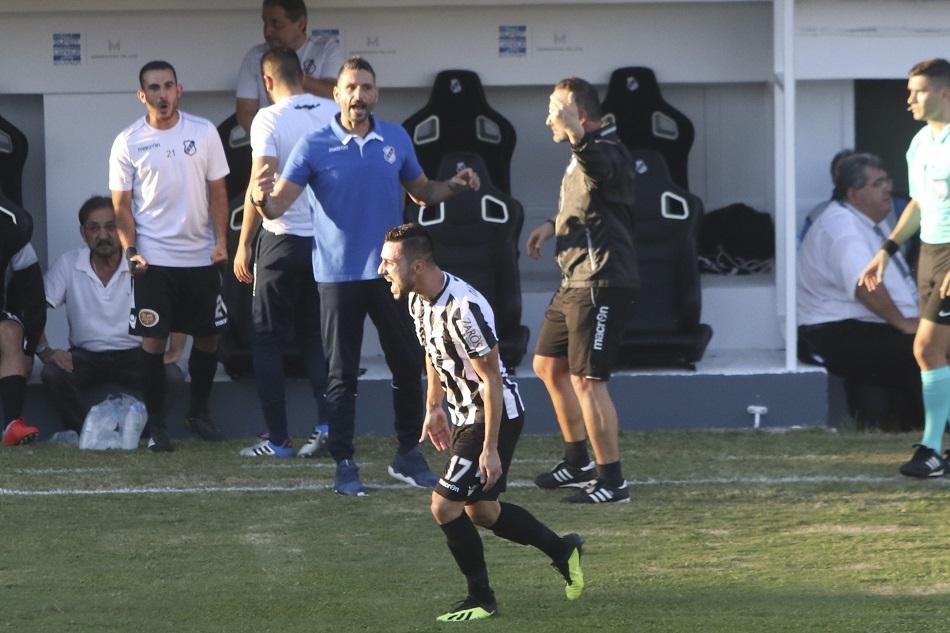 Ο Παπαστεριανός έχει «πληγώσει» όλους τους μεγάλους της Superleague! | to10.gr