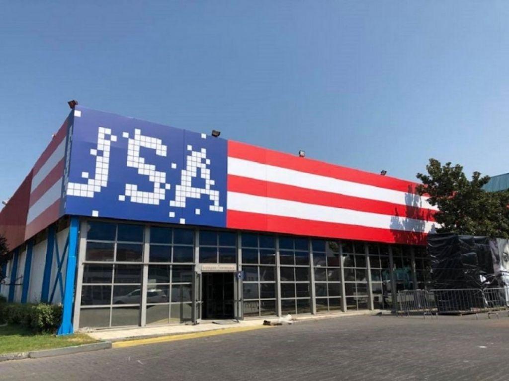 Τι κρύβει ο «ξαφνικός έρωτας» με τις ΗΠΑ – Η αμερικανική διείσδυση και τα νέα όπλα   to10.gr