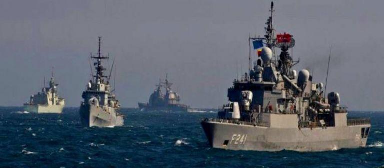 Νέες απειλές από την Τουρκία σε Αιγαίο και Κύπρο | to10.gr