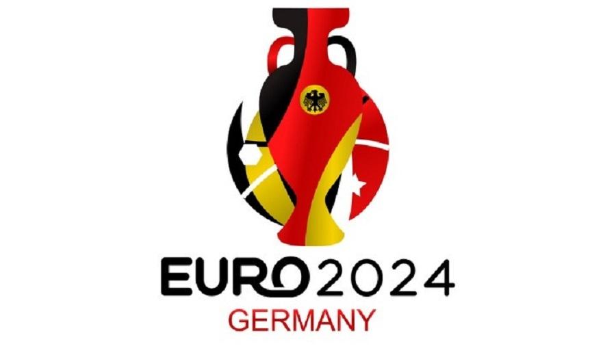 Στην pole position η Γερμανία για το Euro 2024   to10.gr