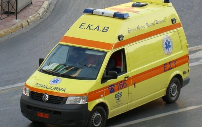 Κορωνοϊός : Γέμισαν οι ΜΕΘ στα νοσοκομεία αναφοράς της Αττικής | to10.gr