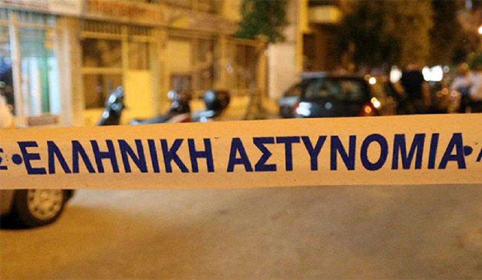 Δηλώσεις του ιατροδικαστή για τις 3 νεκρές γυναίκες στον Έβρο | to10.gr