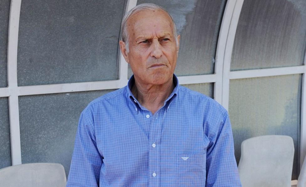 Τερζανίδης: «Ο ΠΑΟΚ καλύτερος στην Ελλάδα, ακόμη και στο 60% των δυνατοτήτων του» | to10.gr