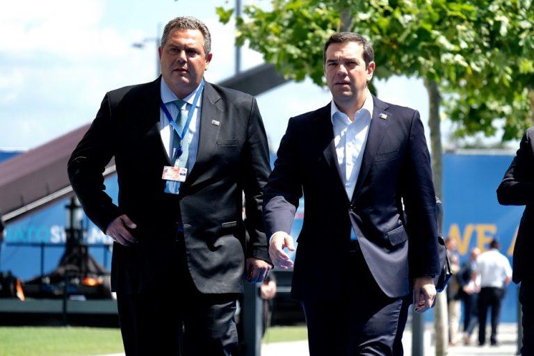 Έρχονται εξεταστικές και για τα σκάνδαλα της κυβέρνησης ΣΥΡΙΖΑΝΕΛ   to10.gr