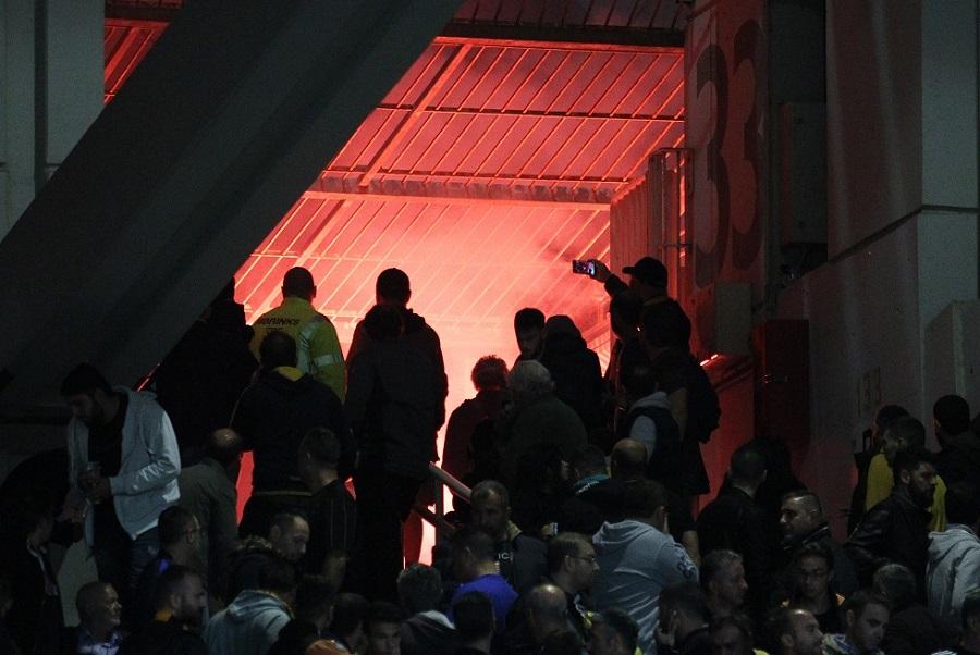 ΑΕΚ: Η ΠΑΕ εντός της ημέρας καταθέτει έφεση για την τιμωρία της | to10.gr