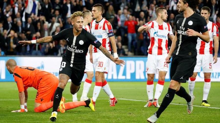 Έρευνες για χειραγωγημένο ματς στο Champions League! | to10.gr