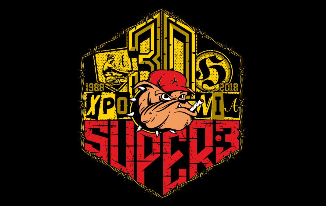 Επίθεση Super-3 σε Γουλιέλμο με οκτώ ερωτήματα | to10.gr