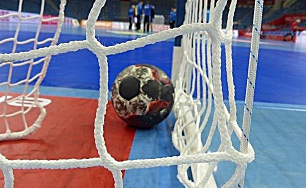 Το πρόγραμμα της 4ης αγωνιστικής της Handball Premier | to10.gr