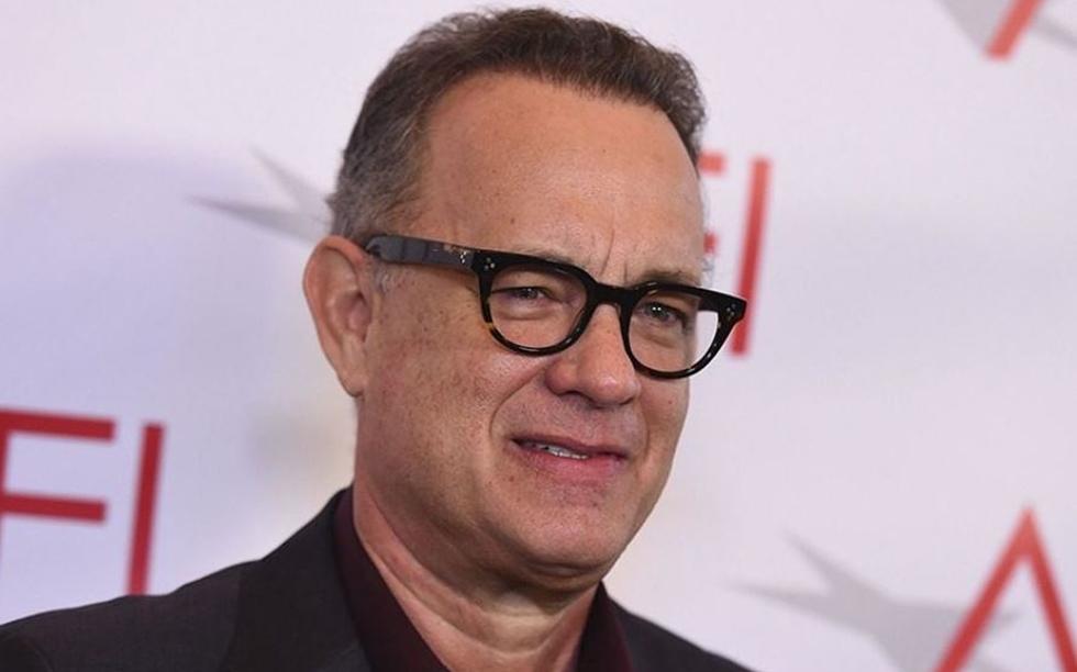 Τραγικός θάνατος στα γυρίσματα ταινίας του Tom Hanks | to10.gr