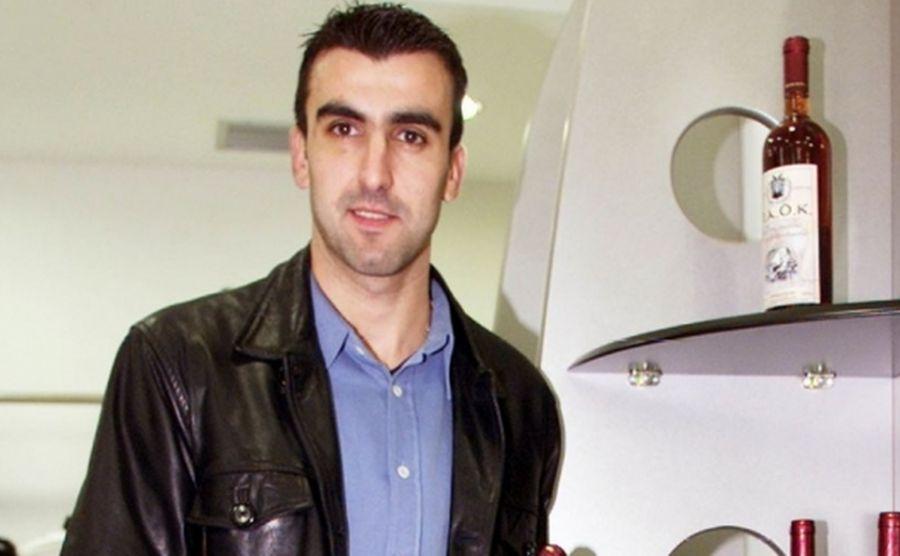 «Ο ΠΑΟΚ έχει μεγαλύτερη ποιότητα από ΑΕΚ και Ολυμπιακό» | to10.gr