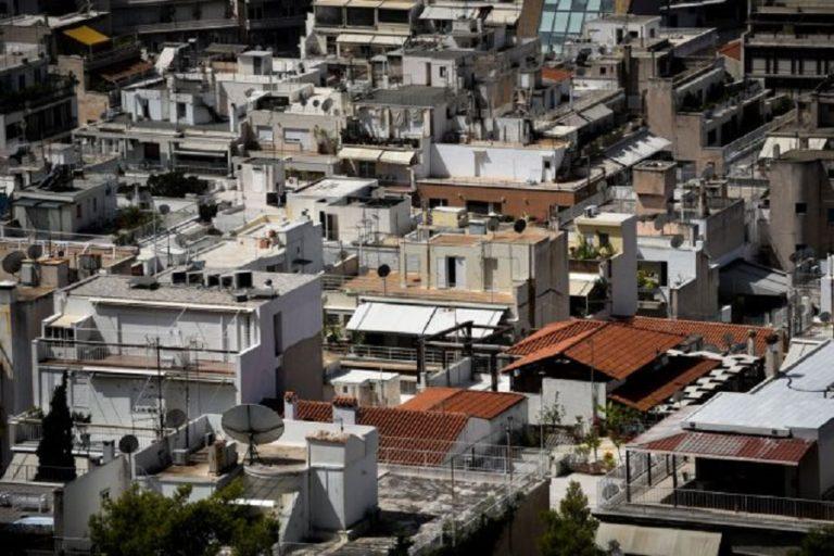 Airbnb και Golden Visa «ζεσταίνουν» την αγορά   to10.gr